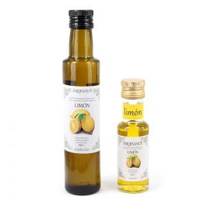 aromatics-limon