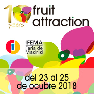 bnn-fruit-attraction-2018